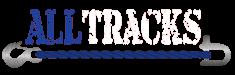 Alltracks.eu Logo