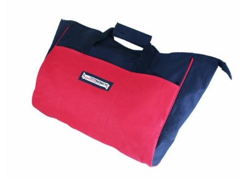 Powerwinch Accessory bag