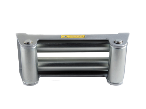 Powerwinch Roller fairlead