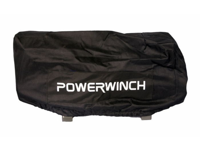 Powerwinch Lierhoes