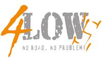 Alltracks 4Low Superwinch Powerwinch
