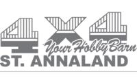 Alltracks 4x4 Sint Annaland Superwinch Powerwinch