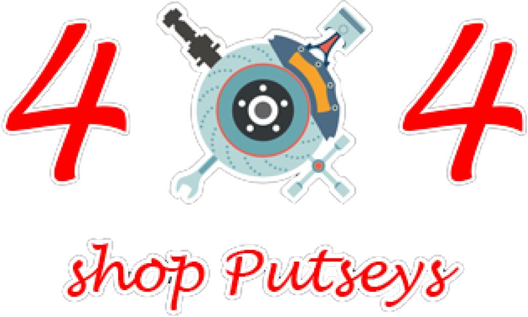 Alltracks 4x4 Shop Putseys Superwinch Powerwinch