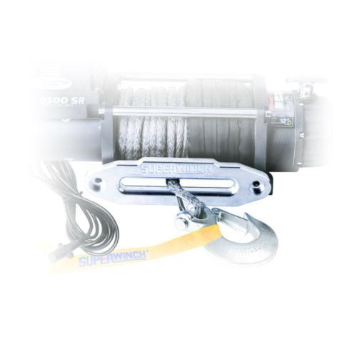 Superwinch 90-24507-01