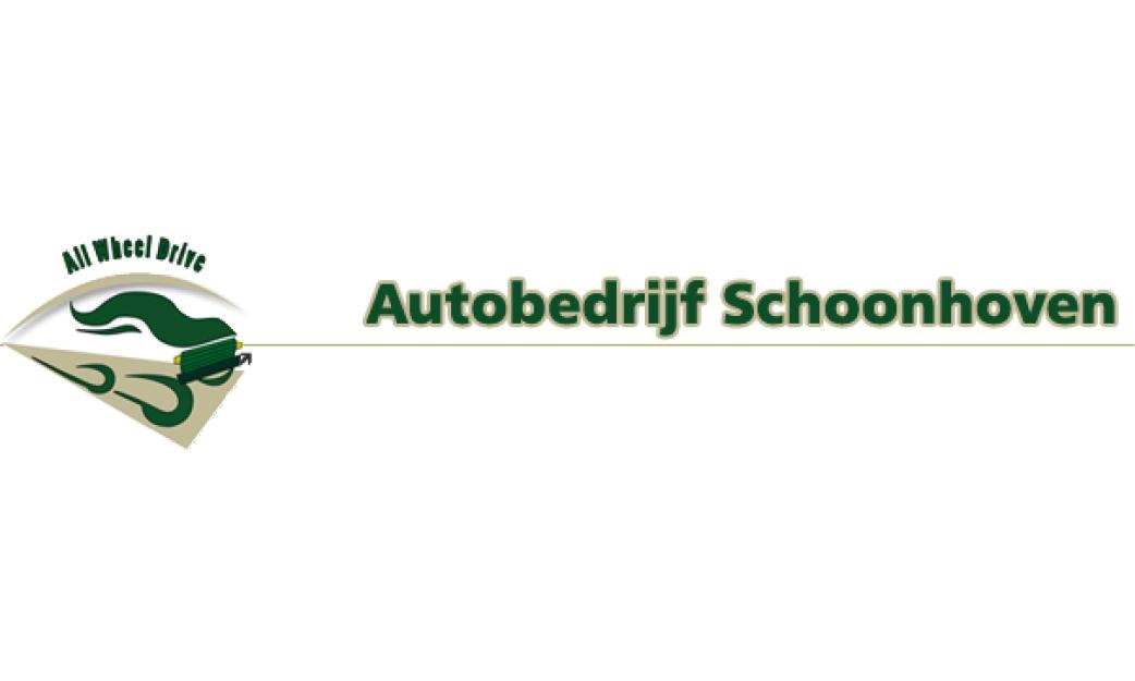 Alltracks Auto Schoonhoven Superwinch Powerwinch
