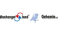 Alltracks Aanhangerland Gehamie Superwinch Powerwinch