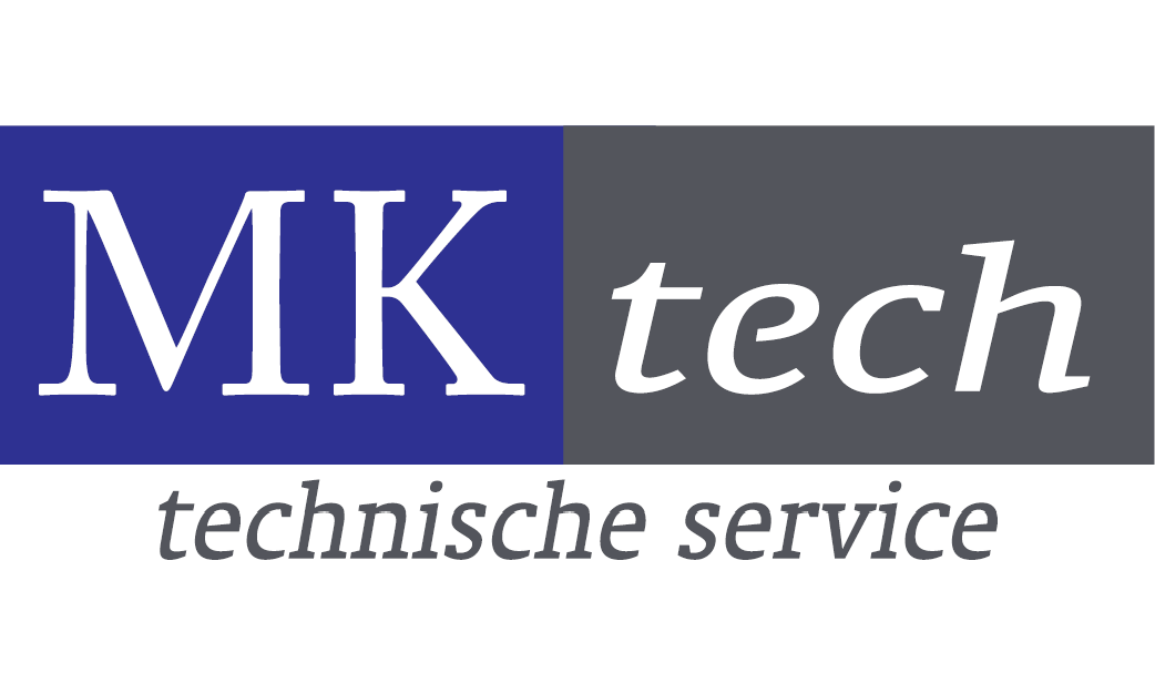 Alltracks MK Tech Superwinch Powerwinch