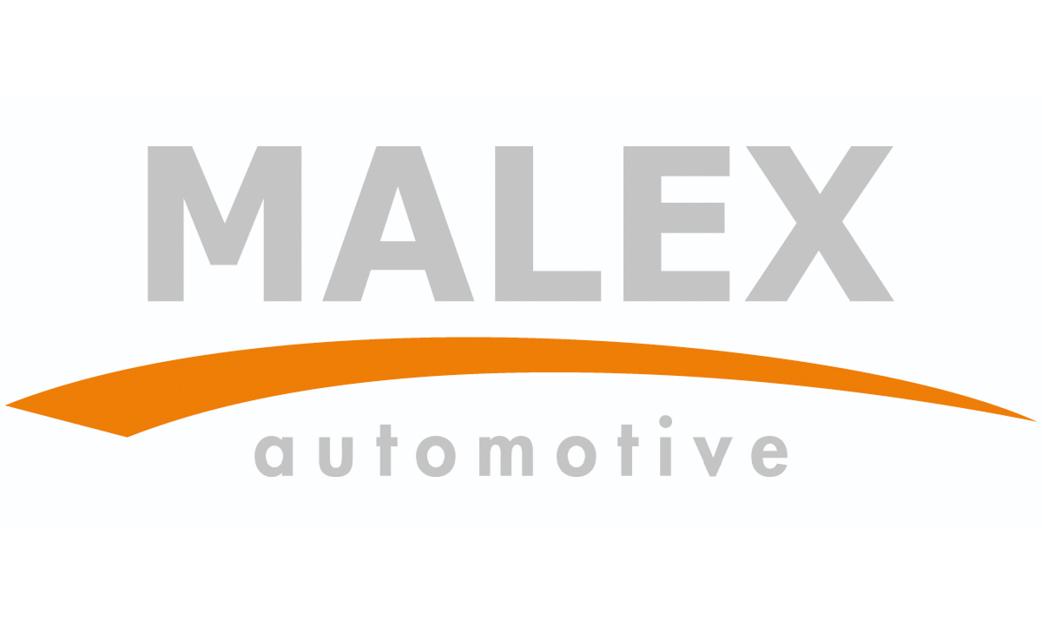 Alltracks Malex Automotive Superwinch Powerwinch