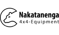 Alltracks Nakatanenga Superwinch Powerwinch