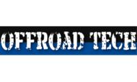 Alltracks Offroad Tech Superwinch Powerwinch