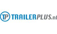 Alltracks Trailerplus Superwinch Powerwinch