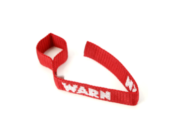 Warn handsaver