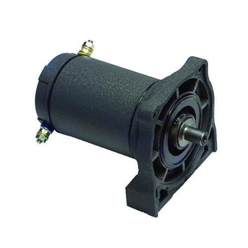 Superwinch Terra motor 12v 87-42603