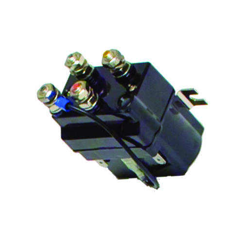 Superwinch Terra Solenoid 12V 87-42608