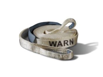 Warn Premium Treklint 88922