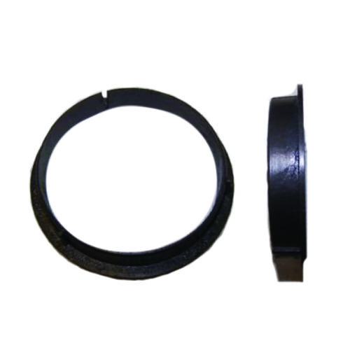 Superwinch Drum bushing 90-24542