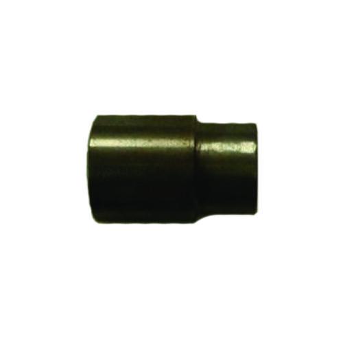 Superwinch Talon Motor koppeling 90-24544