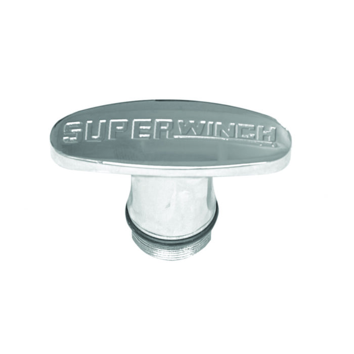 Superwinch Talon Vrijloopknop 90-24547