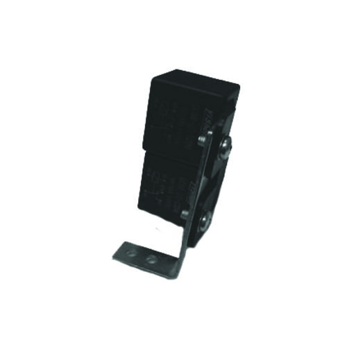 Superwinch Talon Dual relais 90-24566