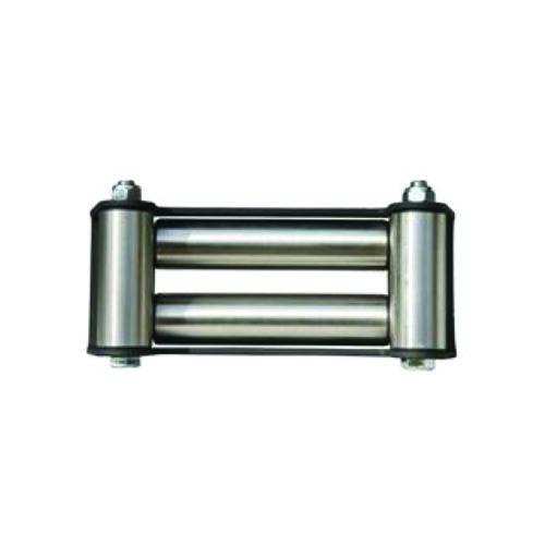 Superwinch Rollervenster 90-23493