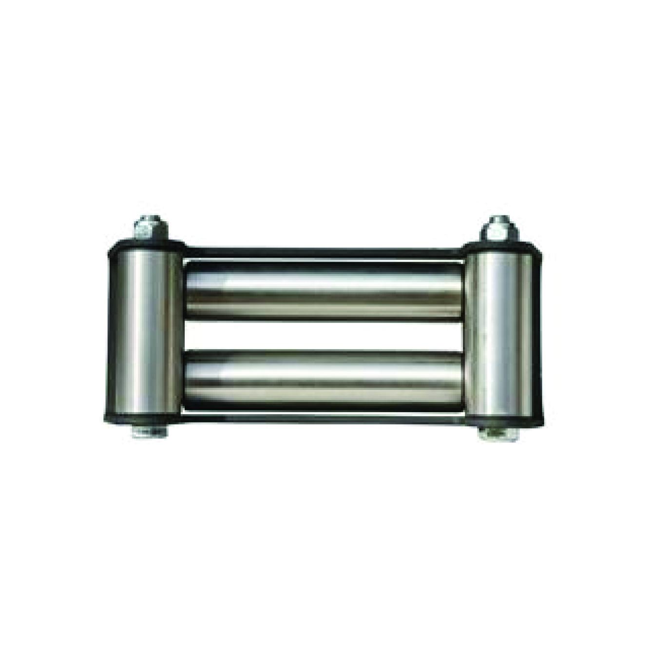 Superwinch Roller Fairlead 90-32493