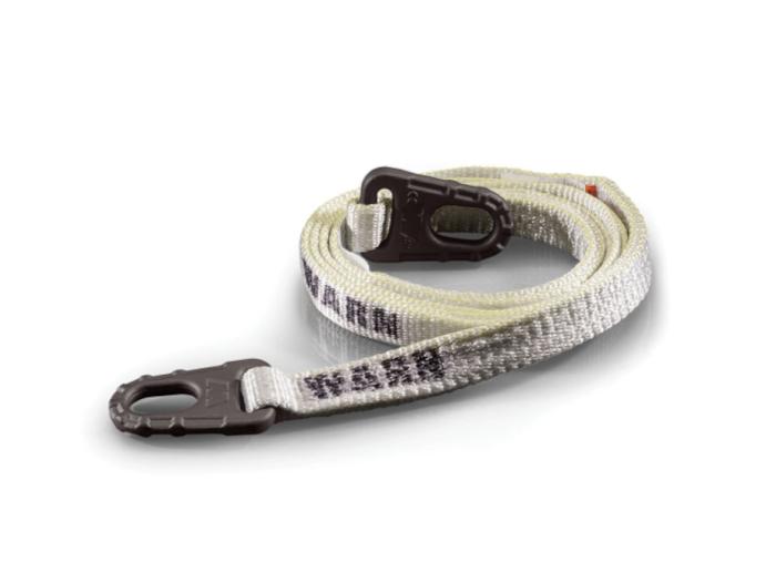 Warn Epic Boomband 92094