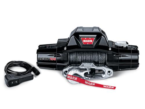 Warn Zeon 10-S 089680