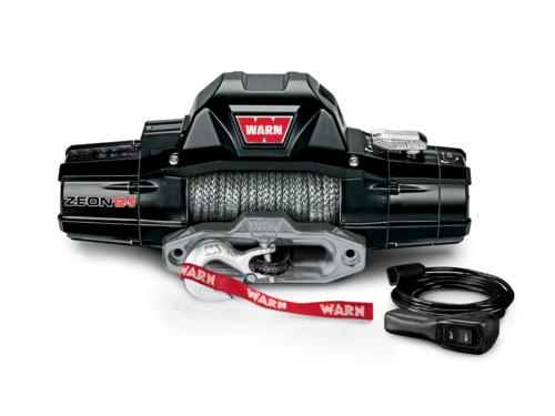 Warn Zeon 12-S 095955