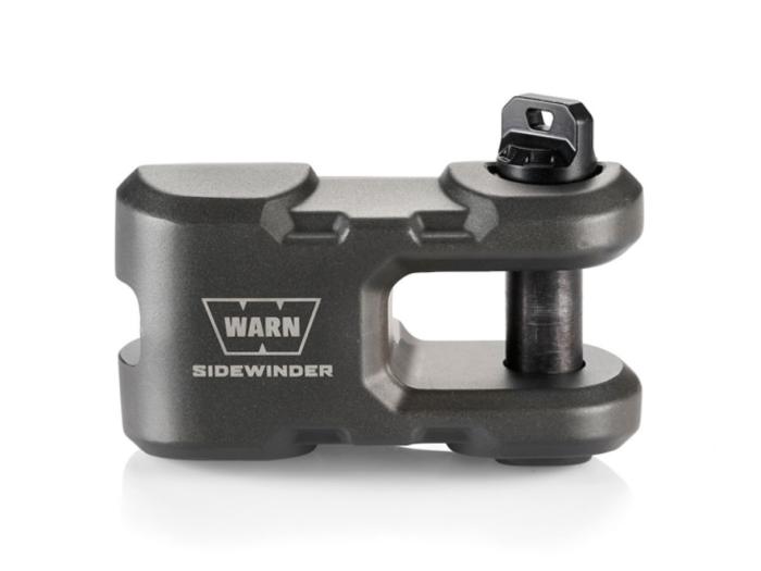 Warn Epic Sidewinder 100635