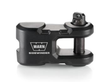 Warn Epic Sidewinder 100770