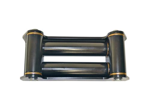 Warn Roller Fairlead 24335 24336