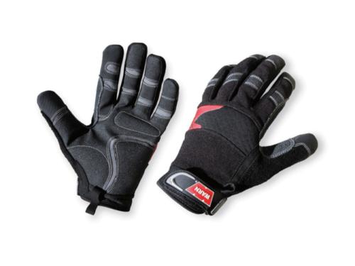 Warn lier handschoenen 91650 - 88895 - 91600