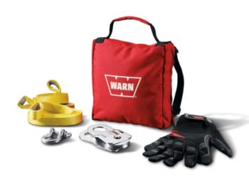 Warn Recovery set 88915