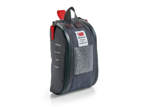 Warn Epic bag 102861