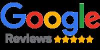 Google reviews Alltracks