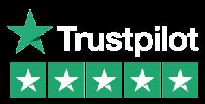 Trustpilot review Alltracks